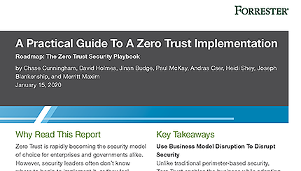 A Practical Guide To A Zero Trust Implementation_Page_final