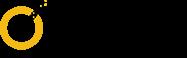 Syantec Logo