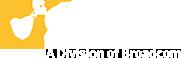 CSG_GEN_logos_Symc-Brcm-Div-White