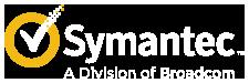 symantec-logo-white