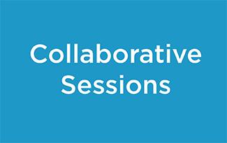 Collaborative Sessions 325x205